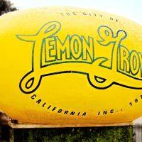 lemongrove